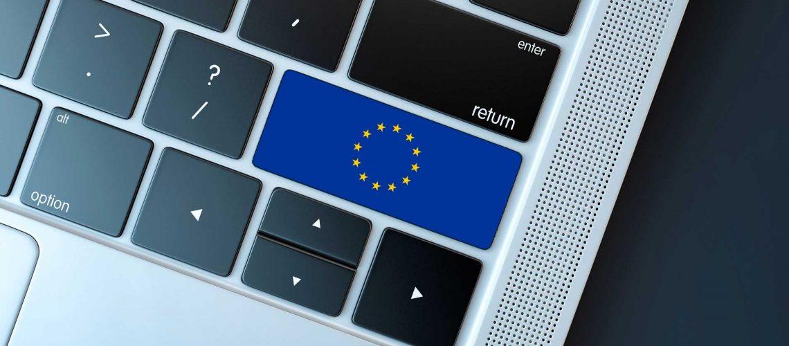 27c47c8da49 GDPR: Νέος ευρωπαϊκός κανονισμός για την προστασία των προσωπικών ...