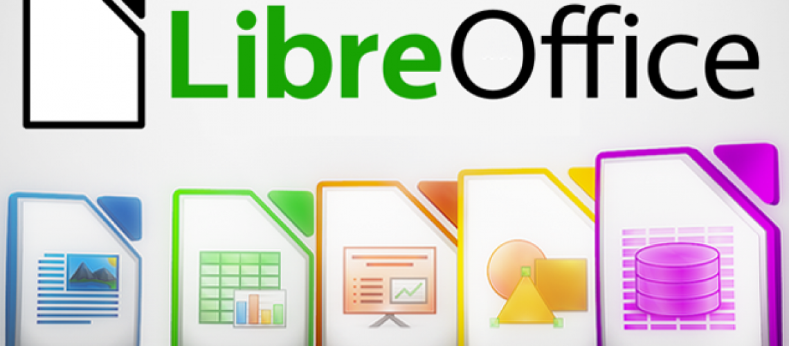 libre-office-nxl