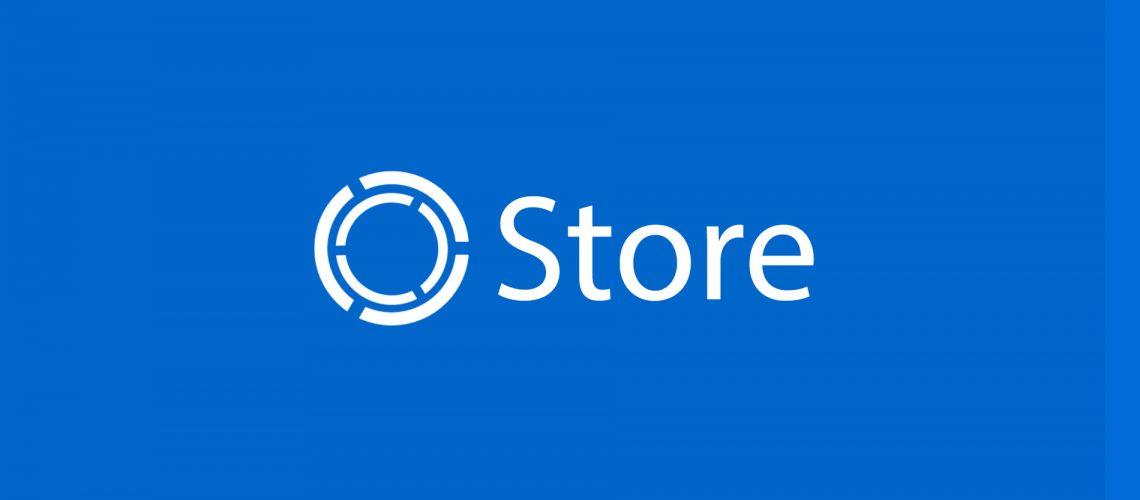 netxl-store